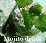 mojito_small1