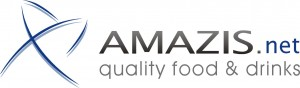 amazis_food&drinks_logo