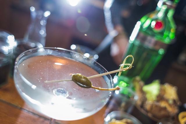 2016-01-21 The Classy Martini_02